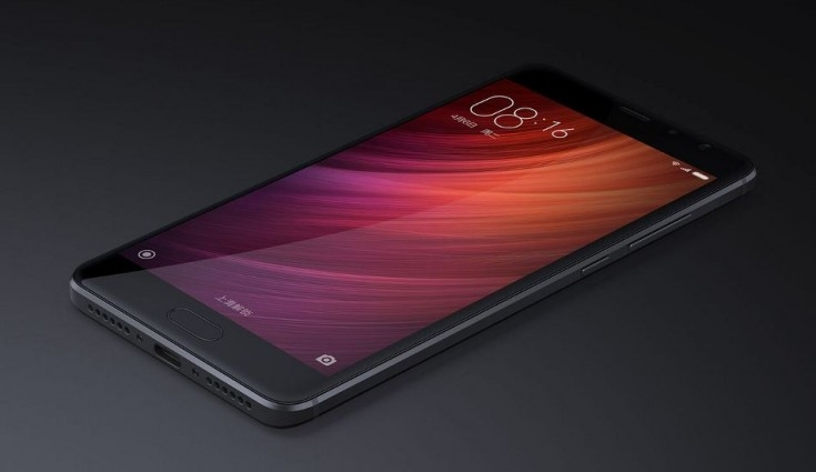 Lephone Dazen 6A 18:9 Aspect Ratio And With Dual Rear Cameras Lands In India