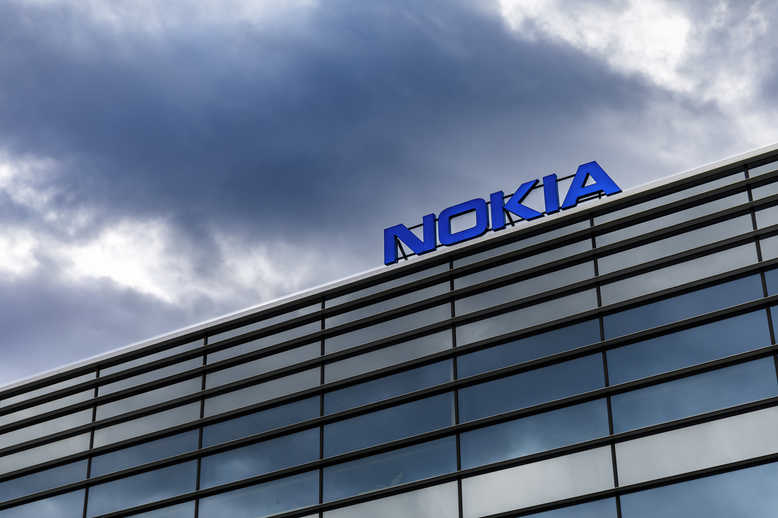 Nokia Signs Global IT Infra Agreement With HCL Tech