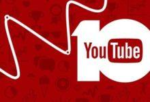 YouTube Starts Taking Up The Hashtag