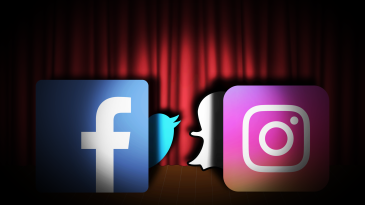 Instagram is said to be the Best Investment of Facebook