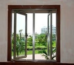 bf rich windows entrecielos global upvc doors and windows market 2018 andersen jeldwen pella ykk ply gem atrium bf rich share tech news