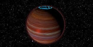 ASU Astronomer Discovers Surprising Details Of White Dwarf