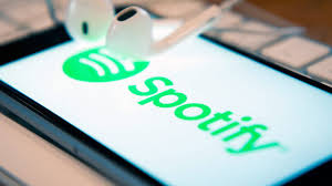 Apple Makes A Public statement About Spotify