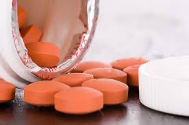 Common Arthritis pain killer linked to heart valve inflammation