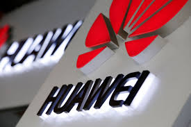 EU To Ignore US Warning On Huawei; Will Monitor Risk Though