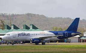 Jetblue Dares Instagram Users To Delete Their Pics For Free One-Year-Flight