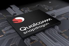 One More 5G Chip Declaration Made By Qualcomm