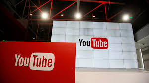 Yet Fallout From YouTube, AT&PT Pauses All Its Ads