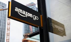 Automated Stores By Amazon Will Begin Accepting Cash