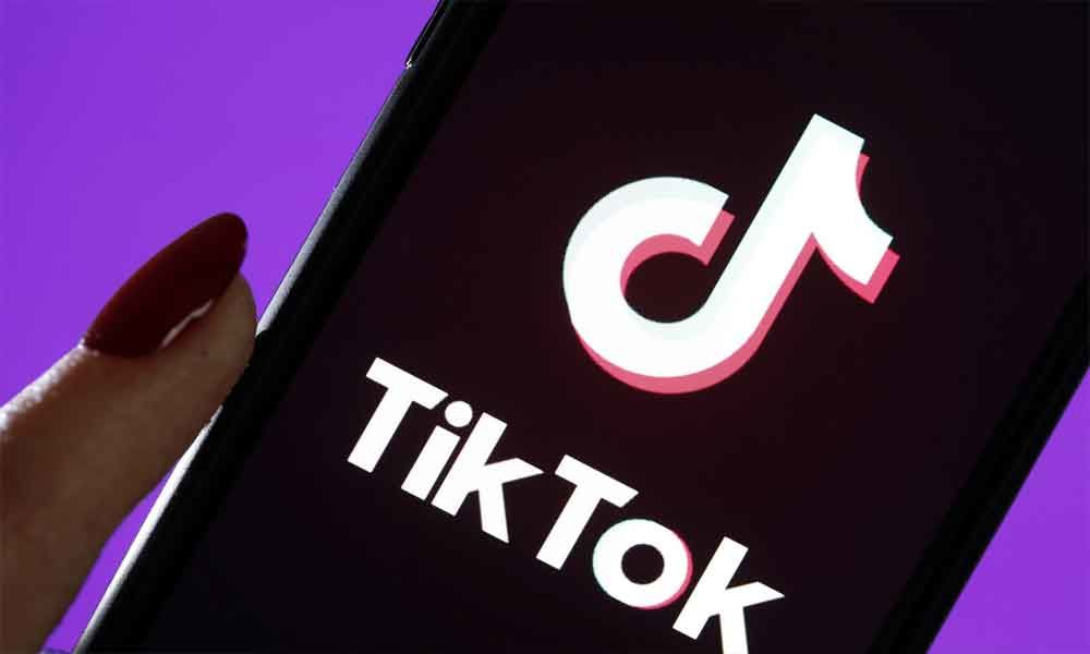 Google, Apple Wipe Off TikTok From Their Apps In India