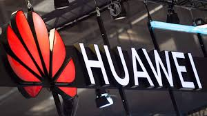 Huawei's 5G Network To Be Banned In Westminster And Other UK Areas