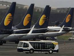 Jet Airways Flights To Stay Grounded As Lenders Refuse Emergency Funds