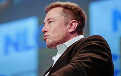 Manhattan Judge To Decide On Litigation Against CEO Musk