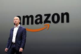 Amazon's Ad Business May Have Slowed, But Not For Long!
