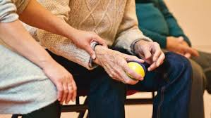 UK's Largest Care Home Calls In Administrator—Report
