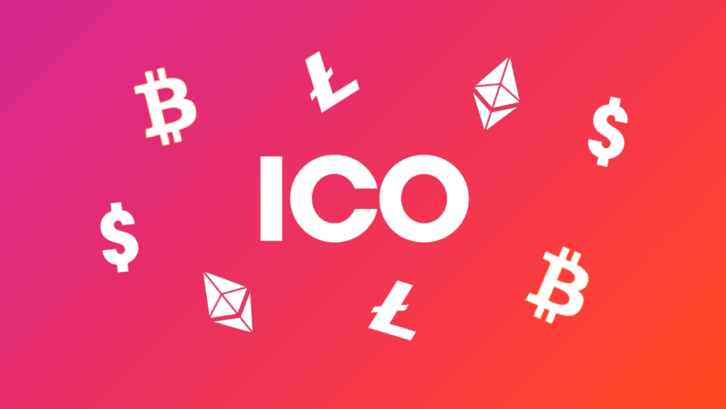 Everything You Should Know About Tokens Before Investing In An ICO