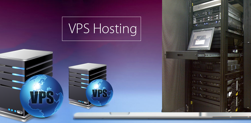 VPS Hosting for the Future