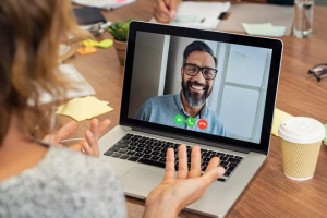 5 Best Websites For Video Call