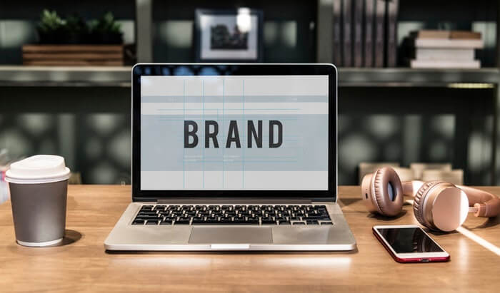 Get More Brand Recognition
